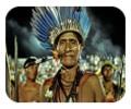 Bộ tộc da đỏ
