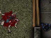 choi game Sát thủ zombie