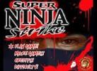 Ninjago siêu cấp