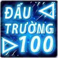 Đấu trường 100