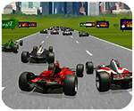 Đua xe F1