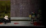 Đại nạn Zombie