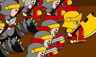 Trận chiến không hồi kết