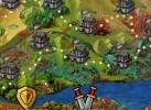 Bảo vệ pháo đài