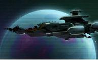 Cuộc chiến phi thuyền