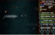 Kỵ sĩ, quái thú và phép thuật