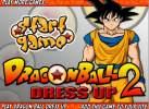 Phong cách Dragon Ball