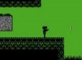 Robot trốn thoát