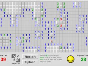 domin2-520x390