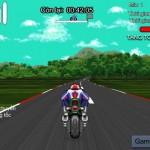 GAME Đua xe moto GP