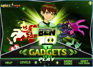 game-ben-10-ban-sung-dien-tu-phan-1