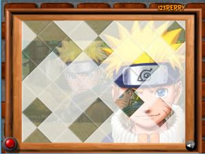 game-ghep-hinh-izumaki-phan-2