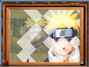 game-ghep-hinh-izumaki-phan-3