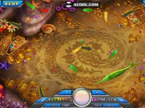 gamebancaanxu3-520x390