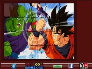 gameghephinhsongoku2-520x390