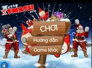 gamexephinhchuong1