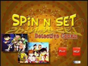 gamexephinhconan1-520x390