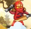 [Hình: Ninjago-Climbing.jpg]