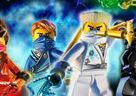 choi game Ninjago Rise Of The Nindroids