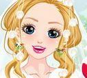 Cô dâu giáng sinh