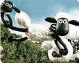 Giải cứu bày cừu 3