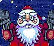 Ông già Noel diệt quỷ