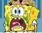 Bọt Biển Spongebob phẫu thuật não