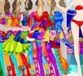 Công chúa phép thuật Barbie