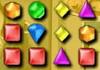 choi game Xếp kim cương cùng Minion