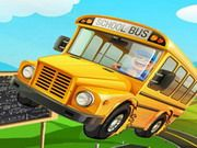 Đỗ xe bus