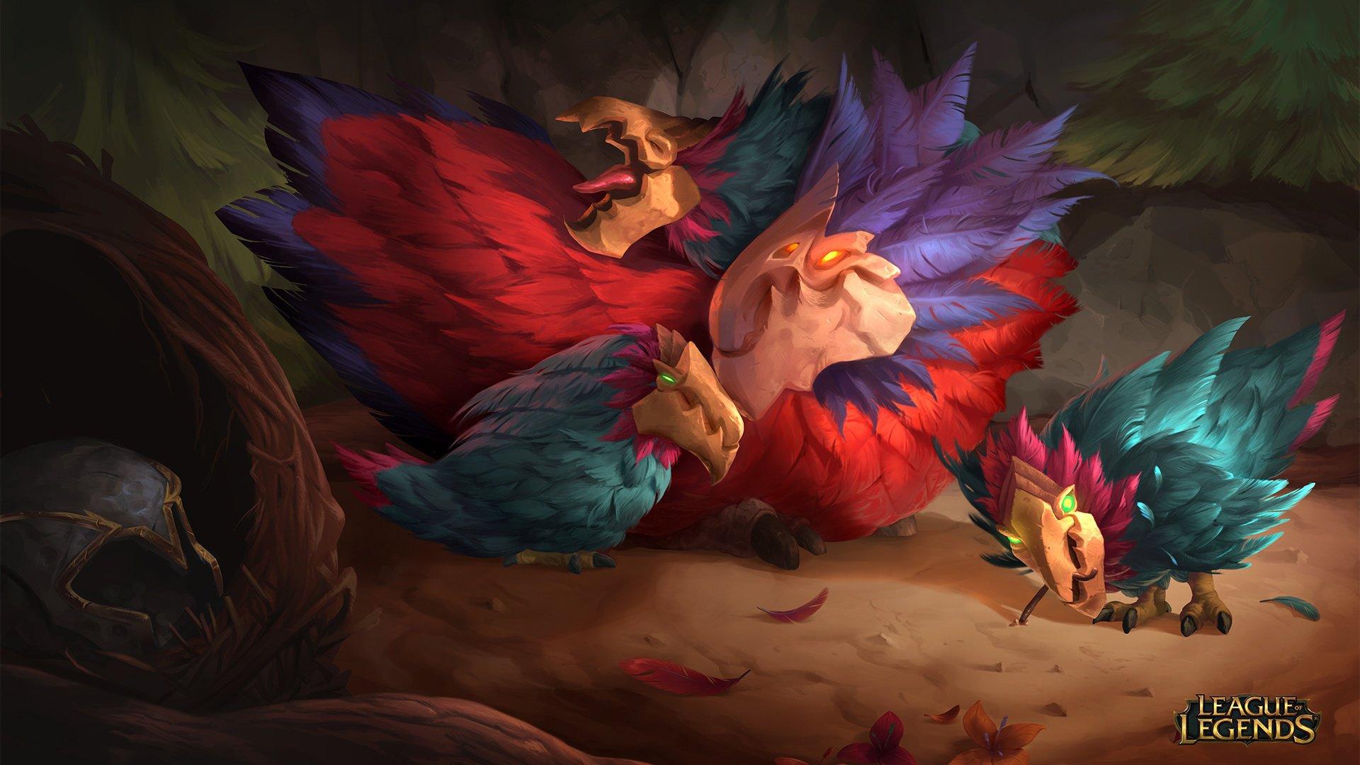 tai game angry birds halloween