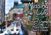 Tìm mèo Lulu