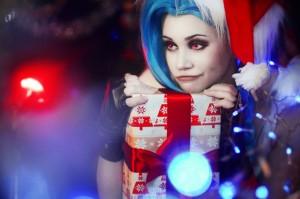 cosplay-noel-lmht-3
