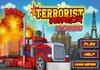 choi game Đánh bom khủng bố