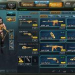 Download game truy kích client