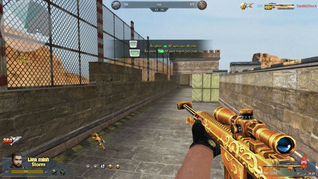 game-truy-kich-2