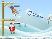 Giải cứu ông già Noel 2