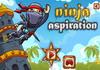 Ninja lượm sao
