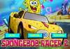 Cuộc đua của Spongebob