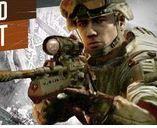 Game y8 bắn súng