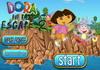 Hành trình của Dora