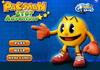 choi game Pacma gom vàng