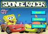 Patrick đua xe 2