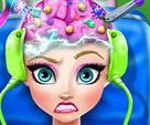 Chữa Não cho Elsa