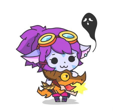 avatar-lmht-10