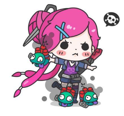 avatar-lmht-15