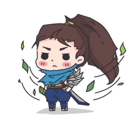 avatar-lmht-6
