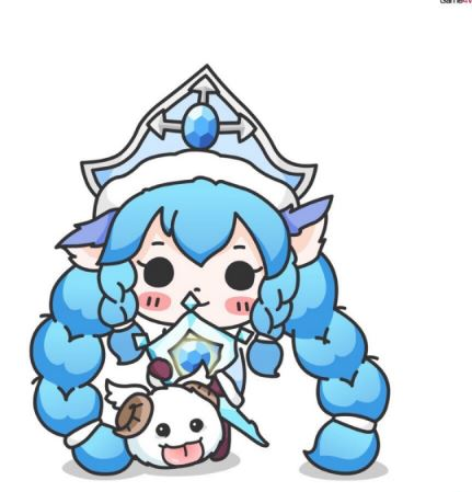 avatar-lmht-8