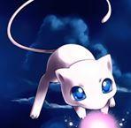Điểm mặt Pokemon mạnh nhất trong Pokémon Go