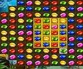 choi game Kim cương 2017